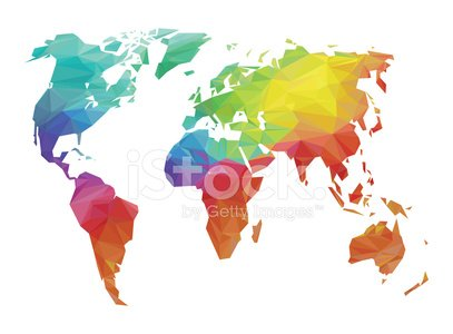World Map,Globe - Man Made Object,Earth,Multi Colored,Origami,Triangle,Abstract,Backgrounds,Mosaic,Vector,Travel,Rainbow,Pattern,Blue,Wallpaper,Vibrant Color,Square Shape,Geometric Shape,Communication,Global Communications,Banner,Wave Pattern,Computer Graphic,Art,Ilustration,Decoration,Ideas,Crumpled,Concepts,Paper,Composition,Copy Space,Red,Bright,Design,Color Gradient,Graphic Background,Design Element,Halftone Pattern