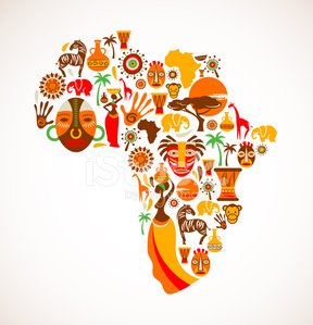 Africa,Map,Cartography,Women,Symbol,Mask,Baobab Tree,Elephant,Animal,Cute,Tree,West Africa,Tropical Rainforest,Hut,Human Hand,Zebra,African Elephant,Afro,Vase,Sahara Desert,Giraffe,Vector,Craft,Dub Music,Adventure,Earthenware,East Africa,Travel Locations,Desert,Terracotta,North Africa,Pottery,Travel Backgrounds,Southern Africa,Illustrations And Vector Art,Vector Backgrounds,Cultures,Ilustration,Vector Icons,Central Africa