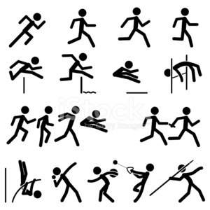 Symbol,Track And Field,Computer Icon,Icon Set,The Olympic Games,Long Jump,Running,Relay Race,Sport,Silhouette,Marathon,Shot Put,Heptathlon,Hurdle,Decathlon,Timer,Exercising,Athlete,High Jump,Javelin,Steeplechase,Team Sport,Competition,Competitive Sport,Sports And Fitness,Speed,400 Meter,Triple Jump,Individual Sports,People,200 Meter,Sport Games,Cross-country Running,Throwing,Success,Discus,Competition,100 Meter,Sports League,Sports Equipment,Leisure Games,800 Meter,Playing,Pole Vault,Clip Art,Winning,Play,Sport Race,Sport Icon,Hammer,Justice - Concept,Jumping,Collection