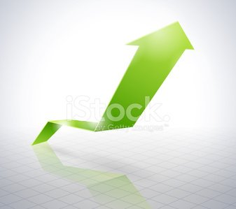 Growth,Stability,Graph,Making Money,Stock Market,Chart,Sale,Arrow Symbol,Green Color,Analyzing,Forecasting,Improvement,Currency,Data,Report,Report,Business,Moving Up,Mathematics,Symbol,Calculating,Computer Icon,Number,Computer Graphic,directive,Sign,Finance,Office Interior,earnings,Frequency,Design,Ideas,Investment,Illustrations And Vector Art,Single Object,Concepts,Success,Achievement,Vector Icons,Business Symbols/Metaphors,Business,Ilustration,Progress,raises,Clip Art,Shape,Success,Concepts And Ideas,Savings,Vector,Diagram,Measuring