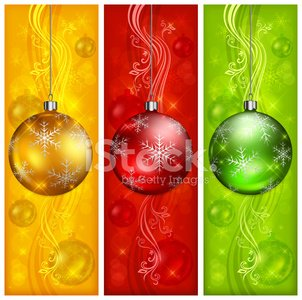 Christmas Ornament,Yellow,Christmas,Christmas Decoration,Holiday,Evergreen Tree,In A Row,Flower,New,Red,Year,Holiday Symbols,Holidays And Celebrations,Sphere,Decoration,Winter,Backgrounds,Ribbon,Illustrations And Vector Art,Christmas,Vector Backgrounds,Snowflake,Vector,Humor,Ilustration,Celebration,Circle