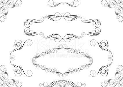 Frame,Growth,Elegance,Calligraphy,Silhouette,Certificate,Diploma,Banner,Placard,Abstract,Insignia,Ilustration,Classical Style,Swirl,Part Of,Spiral,Curve,Art,Outline,Ornate,Isolated Objects,Sign,Old,Symmetry,Design Element,Plan,Isolated-Background Objects,Digitally Generated Image,Black Color,Illustrations And Vector Art,Modern,Antique,Isolated,Vector Ornaments,1940-1980 Retro-Styled Imagery,Single Line,Retro Revival,Single Flower,Vector,Label,Computer Graphic,Scroll Shape,Shape,Luxury,Victorian Style,Vignette,Rococo Style,Decoration,Baroque Style,Design,Backgrounds,Flower,Arts Symbols,Grunge,Old-fashioned,Arts And Entertainment,Ancient,Set