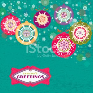 Christmas,Retro Revival,Christmas Decoration,Christmas Ornament,Holiday,Pattern,Backgrounds,Turquoise,Snowflake,Vector,Star Shape,Design,Season,Purple,Red,Celebration,Modern,Green Color,Design Element,Decoration,Greeting,Symbol,Computer Graphic,Copy Space,Winter,Shiny,Elegance