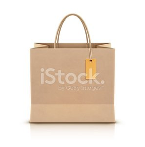 Bag,Retail,Environment,Shopping,Sale,Front View,Luxury,Art,Blank,Gift,Symbol,Fashion,Concepts,Business,Vector,Ilustration,Candid,Style,Light - Natural Phenomenon,Orange Color,Beige,Buy,Shape,Decoration,Consumerism,Environmental Conservation,Rectangle,Package,Label,Lifestyles,Computer Graphic,Part Of,Price,Empty,Cardboard,Paper,Identity,Isolated,Handle,Design,Rope,Sign,Color Image,Igniting,Elegance,Design Element,Buying,Single Object