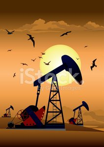 Oil,Oil Industry,Gas Refinery,Oil Well,Sea,Oil Rig,Oil Field,Refinery,Sunset,Petroleum,Oil Refinery,Pollution,Natural Gas,Drill,Fossil Fuel,Equipment,Sky,Desert,Crude Oil,Sunrise - Dawn,Fuel and Power Generation,Industrial Building,Cloudscape,Machinery,Oil Pump,Cloud - Sky,Built Structure,Mining,Construction Frame,Deep,Drilling,Spinning,Texas,Drilling Rig,Industry,Incomplete,Fuel Pump,Pastry Crust,Food Processing Plant,earth crust,Earth,Gasoline,United Arab Emirates,Orange Color