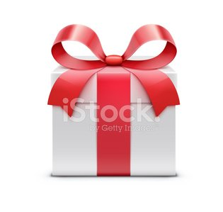 Box - Container,Ribbon,Gift,Front View,Tied Knot,Package,Vector,Christmas,Bow,Bow,Red,Wrapped,Holiday,Surprise,Wrapping,Symbol,Cartoon,Single Object,Shopping,White,Celebration,Decoration,Style,Love,Closed,Sign,Party - Social Event,Elegance,Event,Isolated,Design,Cube Shape,Shape,Design Element,Vibrant Color,Shiny,Anniversary,Computer Graphic,Ilustration,Paper,Art,Cheerful,Birthday,Part Of,Ornate,Concepts,Happiness,Color Image