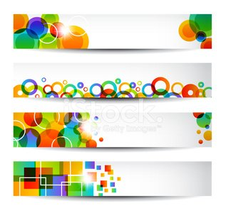 Backgrounds,Abstract,Business,Web Page,Striped,Pattern,Multiple Exposure,Green Color,Blue,Design,Wave Pattern,Modern,Elegance,Multi Colored,Color Image,Sparse,Purple,Orange Color,Curve,Colors,Color Gradient,Banner,Vector,Backdrop,Decoration,Image,Style,Smooth,Red,Ilustration,Computer Graphic,Yellow,Digitally Generated Image