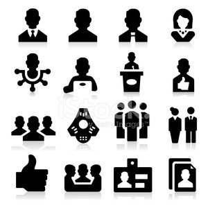 Computer Icon,Business Person,Icon Set,Business,People,Silhouette,Men,Human Resources,user,Profile View,Conference Call,Leadership,Discussion,Women,Meeting,Tie,Black Color,Telephone,Manager,Identity,Thumbs Up,Teamwork,Resume,Positive Emotion,Avatar,Corporate Business,Place of Work,Organization,Badge,Vector,Communication,Thumb,Set,Perfection,Isolated,Collection,Businessman,Team,Professor,Aspirations,Ilustration,Suit,Working,Businesswoman,Choice