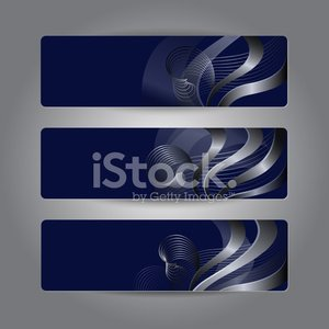 Heading the Ball,Technology,Abstract,Placard,Internet,Web Page,Business,Shape,Blue,Curve,Greeting,Elegance,Horizontal,Decoration,Label,Part Of,Pattern,Modern,Ilustration,Platinum,Shiny,Striped,Composition,Computer,Fashion,template,Ornate,Swirl,Vector,Advertisement