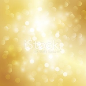 Gold,Gold Colored,Defocused,Backgrounds,Light - Natural Phenomenon,Circle,Christmas Card,Swirl,Illuminated,Pattern,Star Shape,Blue,Abstract,Christmas,Purple,Blurred Motion,Backdrop,Vector,Pink Color,Crystal,Frost,template,Cold - Termperature,Modern,Shape,Ice,Painted Image,Snow,Season,Transparent,flakes,Paint,Christmas Greeting,Blizzard,Nature,Ilustration,Accessibility,White,Paper,Violet,Image,Computer Graphic,Christmas Decoration,starring,Curve,Design,Decoration,Weather,Ornate,Cultures,Winter