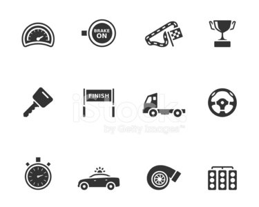Finish Line,Time,Computer Icon,Sports Race,Symbol,Speedometer,Steering Wheel,Car,Starting Line,Competition,Sign,Lighting Equipment,Stop Sign,Lap,Truck,Brake,Monochrome,Success,Stopwatch,Circuit Board,Challenge,Trophy,Asphalt,Key,Track,Competitive Sport,Sport,Land Vehicle,Sports Track,checker,World Title,Engine,Victory,Gray,Vector,Clip Art,Winning,Ilustration,Speed,Flag,Championship,Safety Car,Motor Vehicle,Turbo Charger,Transportation,Rivalry,Driving