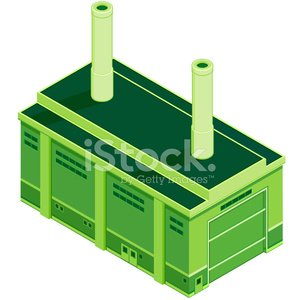 Isometric,Factory,Industry,Manufacturing,Building Exterior,Energy Efficiency,Nature,Energy Efficient,Built Structure,No People,Vector,Global Warming,clean and green,Alternative Energy,Environmental Conservation,Man Made,ecologically sound,Fuel Efficiency,Recycling Waste,Recycling,Refinery,Place of Work,Real Estate,Power Station,Chimney,Industrial Building,Symbol,Environmental Damage,Clip Art,Design Element,Lifestyles,Green Color,iso,Isolated On White,Ilustration,Color Image,Growth,Investment