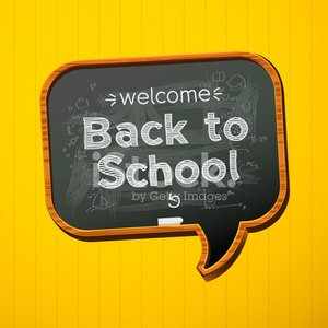Back to School,Education,Child,Classroom,Blackboard,Welcome Sign,Speech Bubble,Doodle,Backgrounds,Symbol,Wood - Material,Teaching,Yellow,Text,Chalk Drawing,Alphabet,Yellow Background,Elementary School,Black Color,Number,School Supplies,Advice,Intermediate,Beginnings,Writing,Drawing - Art Product,Chalk - Art Equipment,Hanging,Formula,subject,Studying,Elementary Age,Shape,Drawing - Activity,secondary,Wall,Ilustration,Children Only,hand drawing