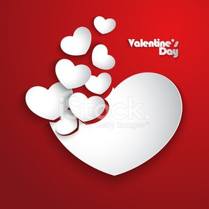 Valentine's Day - Holiday,Silhouette,Heart Shape,Holiday,Red,Shape,Composition,Sign,Vector,Space,Abstract,Text,Style,Label,Valentine Card,Ilustration,Design,Homemade,Symbol,Love,Simplicity,Romance,Happiness,Valentines Day Background,Backgrounds,Concepts,White,Gift,Wedding,Shadow,Emotion,Paper,Beauty