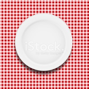 Tablecloth,Picnic,Plate,Checked,Red,White,Domestic Kitchen,Commercial Kitchen,Linen,Non-Urban Scene,Plaid,Eating,Stage Set,Paper,Above,Textile,Backgrounds,Breakfast,Cooking,Arranging,High Angle View,Set,Retro Revival,Set,Equipment,Silverware,Food,Pattern,Table,Drinking,Crockery,Group of Objects,Smart Casual,Artist's Canvas,Casual Clothing,Symbol,Canvas,Dining,No People,Dinner,Forked Road,Elegance,Steel,Ilustration,1940-1980 Retro-Styled Imagery,Vector,Seamless,Setting,Fork,Horizontal,Textile Industry,Pink Color,Metal,Fashion,Alcohol,Document,Computer,Color Image,Silver Colored,Domestic Life,Style,Drink,Colors,Effortless