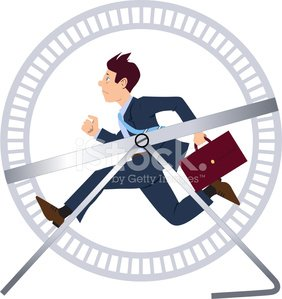 Rat Race,Survival,Aspirations,People,One Person,Business,Manager,Men,Working,Healthy Lifestyle,Job - Religious Figure,Urgency,Ladder,Ladder of Success,Employment Issues,Emotional Stress,Running,Promotion,Business Person,Anxiety,Improvement,Success,Achievement,Goal,Dedication,Depression - Sadness,downshift,Occupation,Finance,Corporate Business