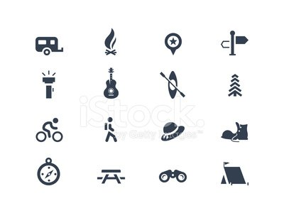 Symbol,Binoculars,Camping,Icon Set,Tent,Summer Camp,Mobile Home,Pine Tree,Sign,Bicycle,People Traveling,Travel,Flashlight,Cycle,Picnic,Journey,Nature,Activity,Guitar,Hat,Walking,Canoe,Vector,Tree,Recreational Pursuit,Simplicity,Compass,Backpack,Lighting Equipment,Cycling,Ilustration,Travel Destinations,Campfire,Land Vehicle,Vehicle Trailer,Design Element,Direction,Lantern,Relaxation,Vacations,Summer,Design,Outdoors,Pine,Leisure Activity,Fire - Natural Phenomenon,Set,Tourism,Pursuit,Holiday,Table,Part Of