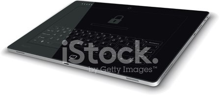 Digital Tablet,Bluetooth,PC,Internet,Computer Monitor,Connection,Computer Key,Comfortable,Flat,Electronic Organizer,Alphabet,Typing,Digital Display,Liquid-Crystal Display,Password,Lightweight,Style,Reflection,4g,Computer,Low Angle View,Isometric,Shiny,Computer Keyboard,On The Move,Horizontal,Metal,LED,Global Communications,Protection,USB Cable,Visual Screen,Candid,Sparse,Wireless Technology,Communication,Elegance,qwerty,Track Pad,Black Color,Technology,3g,Plastic,Interconnect,Lock,Three Dimensional