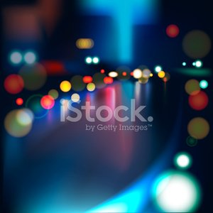 Defocused,Blurred Motion,Lighting Equipment,Illuminated,City,Street Light,Car,City Street,Backgrounds,Street,Night,Abstract,Traffic,Road,Traffic Jam,Cityscape,Blue,Urban Road,Urban Skyline,Motion,Downtown District,Dark,Vector,Yellow,Town,City Life,Highway,Dusk,Photographic Effects,Nightlife,Color Image,Flare Stack,Neon Light,No People,Variation,Electric Lamp,Image,Outdoors,Ilustration,Black Color,Red,Twilight