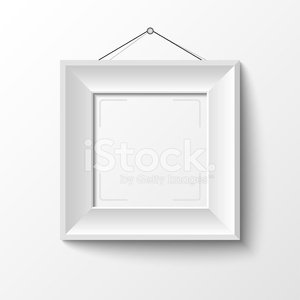 Frame,Wall,Photograph,White,Paintings,Photography,Sparse,Modern,tabs,Domestic Room,Poster,Hanging,Brochure,Label,Retro Revival,Backdrop,Placard,Abstract,Vector,Wood - Material,Gray,Backgrounds,Sale,Set,Message,Shadow,Concepts,Computer Graphic,Print,Single Object,Color Image,Design,Window,Part Of,Light - Natural Phenomenon,flayer,Advice,Note,Art,Logo Design,Shape,Pattern,Style,Catalog