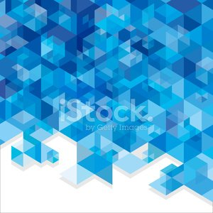 Abstract,Backgrounds,Blue,Pattern,Triangle,Cube Shape,Geometric Shape,Technology,Vector,Data,Block,Connection,Three-dimensional Shape,Colors,Square Shape,Built Structure,Textured Effect,Transparent,Gray,Modern,Jigsaw Puzzle,Building - Activity,Digitally Generated Image,Ideas,White,Variation,Urban Sprawl,Concepts,Computer Graphic,Entertainment,Cyberspace,Virtual Reality Simulator,Imagination,Illustrations And Vector Art,Vector Backgrounds,Arts Abstract,Design Element,Ilustration,Copy Space,Postmodern,Technology Abstract,Large Group of Objects,Shadow