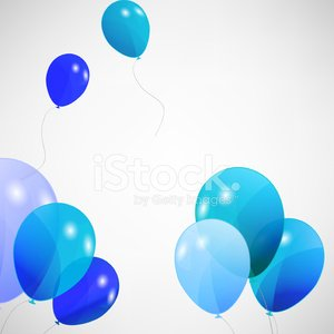 Hot Air Balloon,Balloon,Frame,Young Animal,Baby,Set,Set,Silver Colored,Color Image,Cultures,Vitality,Paintings,Colors,Birthday,Construction Frame,Animated Cartoon,Blue,Confetti,Celebration,Frame,Picture Frame,Ilustration,Party - Social Event,Flowing Water,Award Ribbon,Bunch,Ribbon,Flowing,Backgrounds,Ribbon,Political Party,Plan,EPS 10,Travel Destinations,Description,Shape,Red,Postcard,Waving,Photocopier,Painting,Hat,Document,Vector,Ornate,Design,Musical Instrument String,Lightweight,Newspaper,Imitation,Painted Image,Design Professional,Greeting,String,Celebrities,Wave Pattern,Waving,Fun,Multi Colored,Surprise,Cartoon,Star - Space,Paper,Light - Natural Phenomenon,Season,Bouquet,Cut Flowers,Decoration,Helium,Space,White,Copying,Gray,Vibrant Color,Vacations,Pattern,Wave,Holiday,Star Shape,Lighting Equipment,Purple,Variation