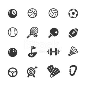 Computer Icon,Symbol,Sport,Icon Set,Ball,Golf,Soccer,Badminton,Football,Baseball - Sport,Basketball,American Football - Sport,Table Tennis,Rugby,Baseballs,Barbell,Diving Flipper,Basket,Archery,Carabiner,Pool Game,Team Handball,Sports Equipment,Tennis,Volleying,Volleyball,Volant,Racket,Target,Exercise Equipment,Snooker and Pool,Bowling,Climbing,Clambering,Equipment,Body Building Exercises,Dumbbell,Rally Car Racing,Internet,Weights,Weight Training,Rock Climbing,Target Sport,Arrow,Team Sport,Auto Racing,Underwater Diving