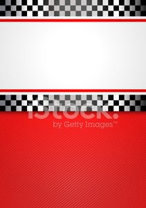 Auto Racing,Checkered Flag,Racecar,Flag,Finish Line,Red,Sports Race,Motorsport,Business,Backgrounds,Invitation,Checked,Business Card,Sport,template,Vector,checker,Pattern,Symbol,Silver Colored,Greeting Card,Ribbon,Rally Car Racing,The End,Speed,Sign,Silver - Metal,Empty,Banner,Picture Frame,Blank,Traffic,Highway,Design Element,Metallic,Backdrop,Drive,Mode of Transport,Copy Space,Frame