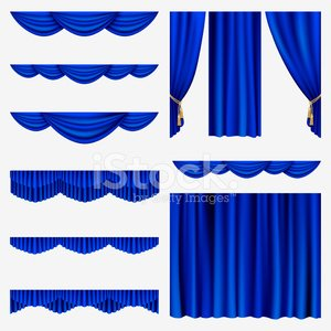 Curtain,Blue,Catwalk - Stage,Theatrical Performance,Tassel,Vector,Opening,Luxury,Pattern,Gold Colored,Rope,Fringe,Premiere,No People,Backgrounds,Classic,Performing Arts Event,Group of Objects,Set,Design Element,Textile,Grid,Isolated,Collection,Classical Style,Backdrop,Decoration,Style,Design,Decor