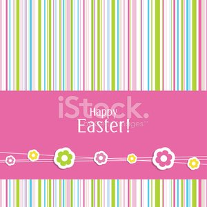 Wallpaper,Baby,Easter,Backgrounds,Pattern,Wedding,Multi Colored,Elegance,Striped,New Life,Paper,Greeting Card,Backdrop,Cute,Scrapbook,Symbol,Invitation,Banner,Single Flower,Holiday,Vector,Computer Graphic,Springtime,Style,Gift,editable,Decor,Birthday,Love,Greeting,Romance,Text,Decoration,Party - Social Event,Textured,Postcard,Congratulating,Space,Letter,Ilustration,Abstract,Ornate,Event