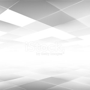 Vanishing Point,Backgrounds,Diminishing Perspective,Deep,Futuristic,White,Computer Graphic,Planning,Abstract,Fractal,Grid,Technology,Indoors,Domestic Room,Inside Of,Bright,template,Color Swatch,Striped,Space,Textured,Black Color,Digitally Generated Image,Lighting Equipment,Wallpaper Pattern,Tiled Floor,Tile,Sunbeam,Techno,Vector,Lightweight,Style,Apartment,Ilustration,Creativity,Imitation,Decoration,Wallpaper,Design,Flooring,Light - Natural Phenomenon,Roof Tile,Housing Project,Projection,Flat,Glowing,Gray,Modern,Art,Pattern,Midsection,Shiny