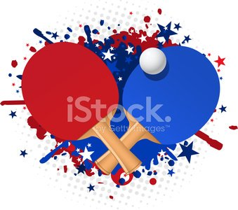 Table Tennis,Table Tennis Racket,Backhand Stroke,Net - Sports Equipment,Medallion,Single Line,All Star,Sport,Badge,Banner,Success,Olympic Sport,sidespin,sports and fitness,Net Game,Ping Pong Sport,Competitive Sport,Amateur Ping Pong,Ping Pong Racket,Table Ping Pong,backspin,Star Shape,Competition,Rivalry,Sphere,Red,Sports Equipment,Flag,American Culture,Challenge,Conquering Adversity,Lightweight Ball,Ping Pong Ball,topspin,Penhold,The Ping Pong Racket,Proffesional Ping Pong,Corkspin,Ball
