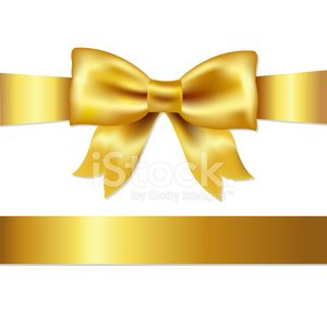 Gold Colored,Tied Knot,Bow,Christmas,Yellow,Textured,Ribbon,Gift,Textile,Anniversary,Single Object,Braided,Birthday,Colors,Decor,Design,Event,Close-up,Elegance,Design Element,Shiny,Isolated,Glitter,Ornate,White,Decoration,Valentine's Day - Holiday,Satin,Holiday,Party - Social Event,Celebration
