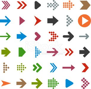 Arrow Symbol,Circle,Interface Icons,Cursor,Symbol,Computer Icon,Curve,Spotted,Flat,Internet,Icon Set,Direction,Vector,Arrowhead,Design,UI,The Way Forward,Blue,Simplicity,Connection,Red,Black Color,Application Software,Gray,Design Element,Next,Green Color,Panel,Former,Orange Color,Modern,Set,Eps10,Pink Color,Collection,Ilustration