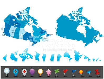 Cartography,Map,Canada,Alberta,British Columbia,Nova Scotia,Vector,Ontario,Quebec,Atlantic Ocean,Yukon,Calgary,Canadian Flag,Manitoba,Montreal,Newfoundland,Globe - Man Made Object,continents,The Americas,Ottawa,Ilustration,Computer Graphic,New Brunswick,Labrador,World Map,Horizontal,Physical Geography,Illustrations And Vector Art,Isolated On White,North America,Topography,Saskatchewan,Sphere,countries,Land,Earth,Toronto,Northwest Territories,Pacific Ocean,Blue,Planet - Space,Digitally Generated Image,Prince Edward - Earl Of Wessex,Clip Art,Sea