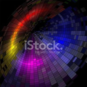 Printing Press,Digitally Generated Image,Abstract,Backgrounds,Pixelated,Computer Graphic,Square Shape,Pattern,Technology,Square,Color Image,Colors,Black Background,Mosaic,Elegance,Multi Colored,Circle,Palette,Data,Curve,Rainbow,Business,Symbol,Purple,Design,Vector,Sparse,Art,Rectangle,Tile,Geometric Shape,Frame,Science,Wallpaper,Concepts,Art Product,Blue,Part Of,Shape,Orange Color,Wallpaper Pattern,Creativity,Spinning,Style,Fashion,Modern,Red,Swirl,Decor,Matte - Image Technique,Textured,Light - Natural Phenomenon,The Four Elements,Yellow,Ilustration