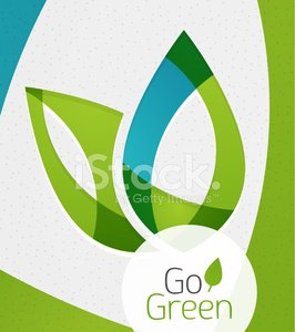 Springtime,Abstract,Wallpaper Pattern,Symbol,Environmental Conservation,Nature,Backgrounds,Leaf,Computer Icon,Tree,Sign,Plan,Green Color,Placard,Flower,Growth,Organic,Frame,Water,Environment,Computer Graphic,Modern,Design Element,template,Design,Vector,Banner,Energy,Ilustration,Drop,Clean,Greeting Card,Ideas,Concepts,Striped,Pattern,Creativity,Inspiration,Transparent,Freshness,Label,Summer,Plant,Internet,Floral Pattern,Friendship,Biology,Drawing - Art Product,Textured,Beautiful,Cheerful,Single Line,Beauty,Pollution,Candid,Eps10