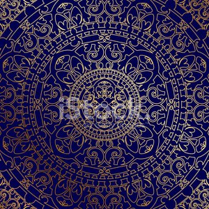 Pattern,India,Morocco,Backgrounds,China - East Asia,Arabic Style,East Asian Culture,Gold Colored,Design,Vector,Flower,Frame,Blue,Rug,Circle,Textile,Porcelain,Bazaar,Old,Silk,Abstract,Ornate,Embroidery,Napkin,Painted Image,Oriental,Palace,Decoration,Window,Clip Art,Carpet - Decor,Flooring,ornamented,Architecture,East,Ethnic,Ilustration