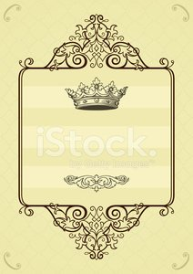 Curve,Elegance,Classical Style,Modern,Pattern,Design Element,Decoration,Backgrounds,Decorating,Vector,Picture Frame,Obsolete,Ornate,Frame,Crown,Computer Graphic