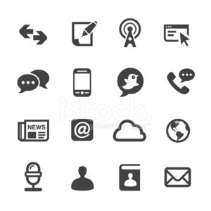 Symbol,Computer Icon,Telephone,Vector,Icon Set,Newspaper,Envelope,Note Pad,Cloud - Sky,White,Cloudscape,Text,Editor,Cursor,Correspondence,Writing,Black Color,browser,E-Mail,Internet,The Media,Speech Bubble,Radio,Contact Lens,Broadcasting,Globe - Man Made Object,Illustrations And Vector Art,Smart Phone,Microphone,One Person,Talking,user,Global Communications,Computer Network,Window,Ilustration,Arrow Symbol,Discussion,Bird,Mail,Voice,Communication,Document,World Map,Letter,vector icons,Paper,Pencil,Palmtop,Men,Earth,Planet - Space,Tower