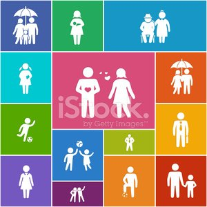 Symbol,Child,Icon Set,Offspring,Sport,Aging Process,Friendship,Mother,Family,Action,People,Father,Senior Adult,Occupation,Walking,Love,Education,Parent,Baby,Business,Heart Shape,Soccer,Group Of People,Preschool,Human Pregnancy,Group of Objects,Adult,Backgrounds,Ilustration,Sister,Two People,Football,Set,Married,White,Colors,Manager,Collection,Vector,Brother,Grandmother,Preschooler,Life