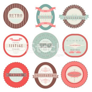 Circle,Frame,Old-fashioned,Label,Retro Revival,Modern,Antique,Ellipse,Pattern,Placard,Set,Backgrounds,Design,Swirl,Pink Color,Typescript,Banner,Scroll Shape,Turquoise,Textured Effect,Vector,Ribbon,Ornate,Design Element,Ilustration,Textured,Red,Badge,Elegance,Brown,Text,Collection,Art