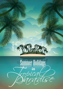 Tropical Music,Tropical Climate,Backgrounds,Hawaii Islands,Big Island,Retro Revival,Beach,Elegance,Palm Tree,Text,Heaven,Summer,Arranging,Sun,Greeting Card,Ilustration,Sunlight,Idyllic,Island,Sea,Sand,Dreamlike,Day,Decoration,Cloudscape,Seascape,Creativity,Wallpaper,Pattern,Travel Destinations,Tourism,Shiny,Light - Natural Phenomenon,Design,Tree,Green Color,Style,Cloud - Sky,Vacations,Wallpaper Pattern,Eps10,Environmental Conservation,Floral Pattern,template,Exploration,Flower,Happiness,Vector,Travel,Blue,Space,Sky,Abstract,Leaf,Beautiful,Landscape,Nature,Holiday
