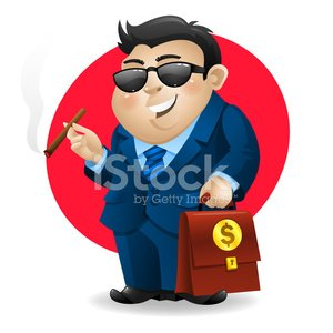 CEO,Bribing,Wages,Caricature,Men,Gold,Wealth,Gold Colored,Businessman,Bossy,Tying,Ilustration,Boss - Television Show,Cartoon,Manager,Currency,Portfolio,Occupation,Vector,rating,White Background,Making Money,Power,Smiling,Sunglasses,Small,Cigar,Briefcase,Suitcase,Human Head,Eps10,Senior Adult,Success,Finance,Winning,Smoking,Luck,Wearing Glasses,Characters,Case,Eccentric,Director,People,earnings,Buying,Real People,Respect,Fame,Jackpot