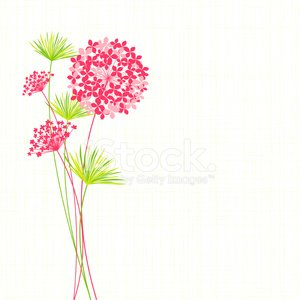 Flower,Single Flower,Hydrangea,Springtime,Floral Pattern,Vector,Mothers Day,Backgrounds,Pattern,Abstract,Dandelion,Ilustration,Seamless,Pink Color,Multi Colored,Beauty In Nature,Curve,Beautiful,Nature,Leaf,Blossom,Green Color,Red,Plant,White,Creativity,Computer Graphic,Shape,Season