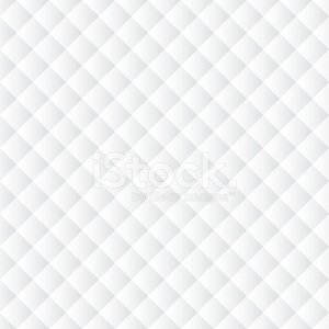 Quilted,White,Textured,Pattern,Backgrounds,Silver Colored,Square Shape,Seamless,Vector,Gray,squared,Geometric Shape,Tile,Tiled Floor,Simplicity,Design Element,Art,Design,Mosaic,Computer Graphic,rhomb,Abstract,Classic,Decoration,Monochrome,Rhombus