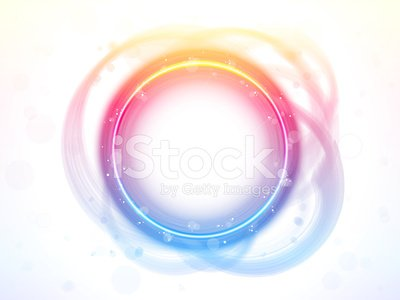 Circle,Backgrounds,Blurred Motion,Abstract,Frame,Laser,Rainbow,Multi Colored,Lens Flare,Glowing,Vector,Illuminated,Colors,Bright,Energy,Color Image,Light - Natural Phenomenon,Decoration,Fantasy,Digitally Generated Image,Blue,Neon Color,Space,Ilustration,Computer Graphic,Curve,Design,Neon Light,Glitter,White,Shiny,Vibrant Color,Brightly Lit