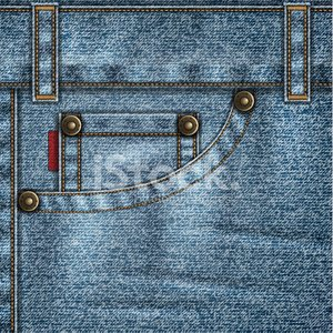 Denim,Jeans,Backgrounds,Pocket,Pants,Textile,Pattern,Seam,Faded,Front View,Seam,Old,Close-up,Eps10,Garment,Style,Casual Clothing,Circle,Thread,Ilustration,Copy Space,Crumpled,Run-Down,Cotton,Metal,Vector,Canvas,1940-1980 Retro-Styled Imagery,Clip Art,Clothing,Crease,Textured,Design Element,Metallic,Retail,Personal Accessory,Design,Stitch,Backdrop,Retro Revival,Candid,Elegance,Blue,Rivet,Material,Fashion