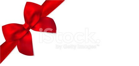 Bow,Vector,Red,Ribbon,Gift,Diagonal,Birthday Present,Gift Card,Christmas,Christmas Present,Envelope,Backgrounds,Anniversary Card,Christmas Card,Gift Tag,Greeting Card,Valentine's Day - Holiday,Gift Box,White Background,Holiday,Christmas Decoration,Decoration,Christmas Ornament,Mothers Day,Elegance,White,Design Element,Gift Coupon,Blank,Design,National Holiday,Symbol,Label,Incentive,New Year,Tied Knot,New Year's Eve,Isolated,Anniversary,Surprise,Maroon,Celebration,Birthday