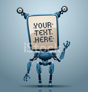 Robot,Computer Icon,Pattern,Futuristic,Placard,Space,Retro Revival,Symbol,Furious,Electronics Industry,Computer,Cyborg,Part Of,Vector,Characters,Tin,Animated Cartoon,Visual Screen,Profile View,Collection,D.J. White,Ilustration,Anger,Backgrounds,Machinery,Internet,Design Element,Science,Equipment,Computer Monitor,Cartoon,Industry,Cheerful,Cute,Art,Communication,Fun,Machine Part,Painted Image,Design,Isolated,Text Messaging,Men,Technology,imagery,Human Head,Toy,Metal